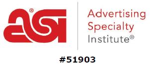 ASI Member #51903