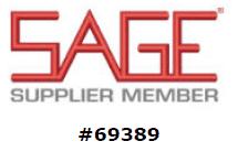 SAGE Member #69389